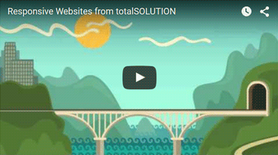 Websites for accountants video demo